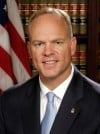 Gov. Mead must act on schools superintendent bill Tuesday