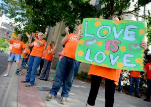 ICYMI: Billings City Council discussion of the nondiscrimination ordinance