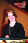MSU Billings student presents piano recital Friday