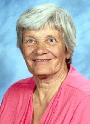 Edna Elizabeth Hooper Tammen