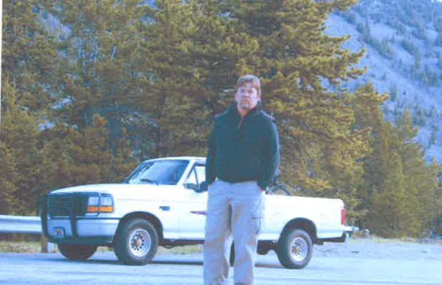 Billings man reported missing