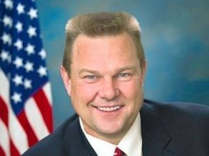 Tester bill would reveal 'dark money' donors