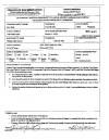 Discrimination complaint filed against SD2 for interim superintendent hire