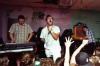 New-wave Future Islands coming to the Railyard in March
