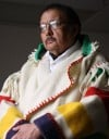 Gazette opinion: Indian Country lost influential leader in Belcourt