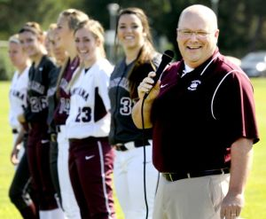 Griz softball ready for long awaited debut