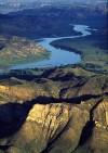 Meetings start Thursday on Missouri Breaks water compact