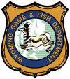 Wyoming Game and Fish seeks info on mule deer poaching
