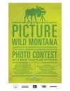 Wild photo contest entries sought