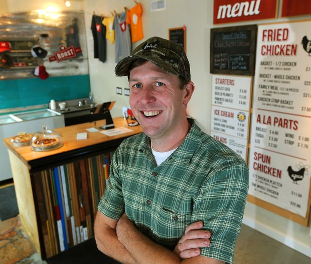 Tourism keeps Bozeman eateries cooking