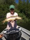 WYO080613-cheneyfishing.jpg