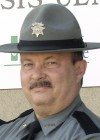 Sheriff's officer demoted for sexual harassment