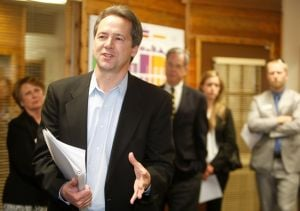 Bullock's Bakken aid proposal needs approval from Legislature