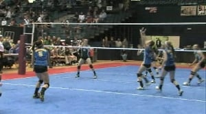 RAW VIDEO: Joliet falls to Gardiner, 3-0
