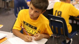 Wyoming's love-hate relationship with Common Core
