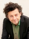 Andy Serkis, actor