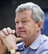 Baucus asks Montanans to weigh in on tax reform