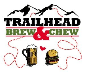 The Trailhead Brew & Chew Microbrew, Food, & Music Festival