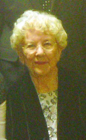 Barbara W. (Kaighn) Schmeling