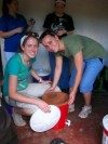 MSU nursing students take trip to Honduras
