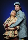Rimrock Opera stages classic tale of tragic love