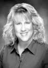 Gail Harmoning