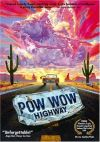#7 Powwow Highway(1989)
