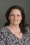Angela Cimmino