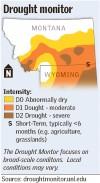 LOC070612-drought.jpg