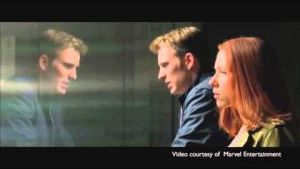 Enjoy Movie Scene: 'Captain America: The Winter Soldier' review