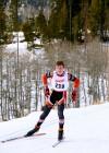 SPT013112-triathlon-beckner1.jpg