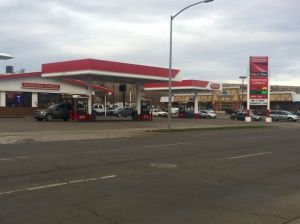 Downtown Conoco cited for selling to intoxicated and underage people