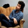 Off the charts: Sprawling album of Dylan covers yearns for depth