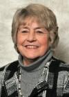 Sen. Carol Williams, D-Missoula
