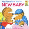 """The Berenstain Bears"""