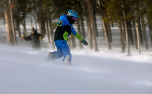 Red Lodge welcomes hundreds of skiers, snowboarders for opening