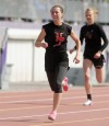 Darby boys, Colstrip girls lead tight team races at State B track