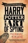 Review: 'Harry Potter' fans are in for an unusual treat with this YA book