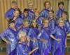 Sweet Adelines present fall show Oct. 1