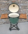 HMF052012-big green egg.JPG