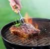 HMF052012-LEAD art grill istock.JPG