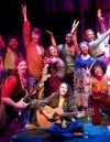 "Musical ""Hair"" coming to ABT"