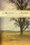 The Mountain and the Fathers