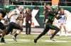 Big Sky notebook: Griz defensive woes continued in loss to UND
