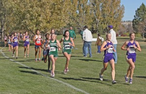 Gallery: Frontier Cross Country