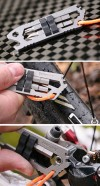 MAKO Bike Tool