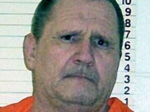 Dale Wayne Eaton: From trial to death to life