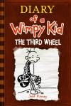 """Diary of a Wimpy Kid"""