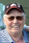 Harold Risser