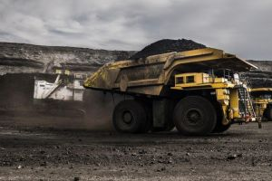 Powder River Basin coal producers face Korean tax